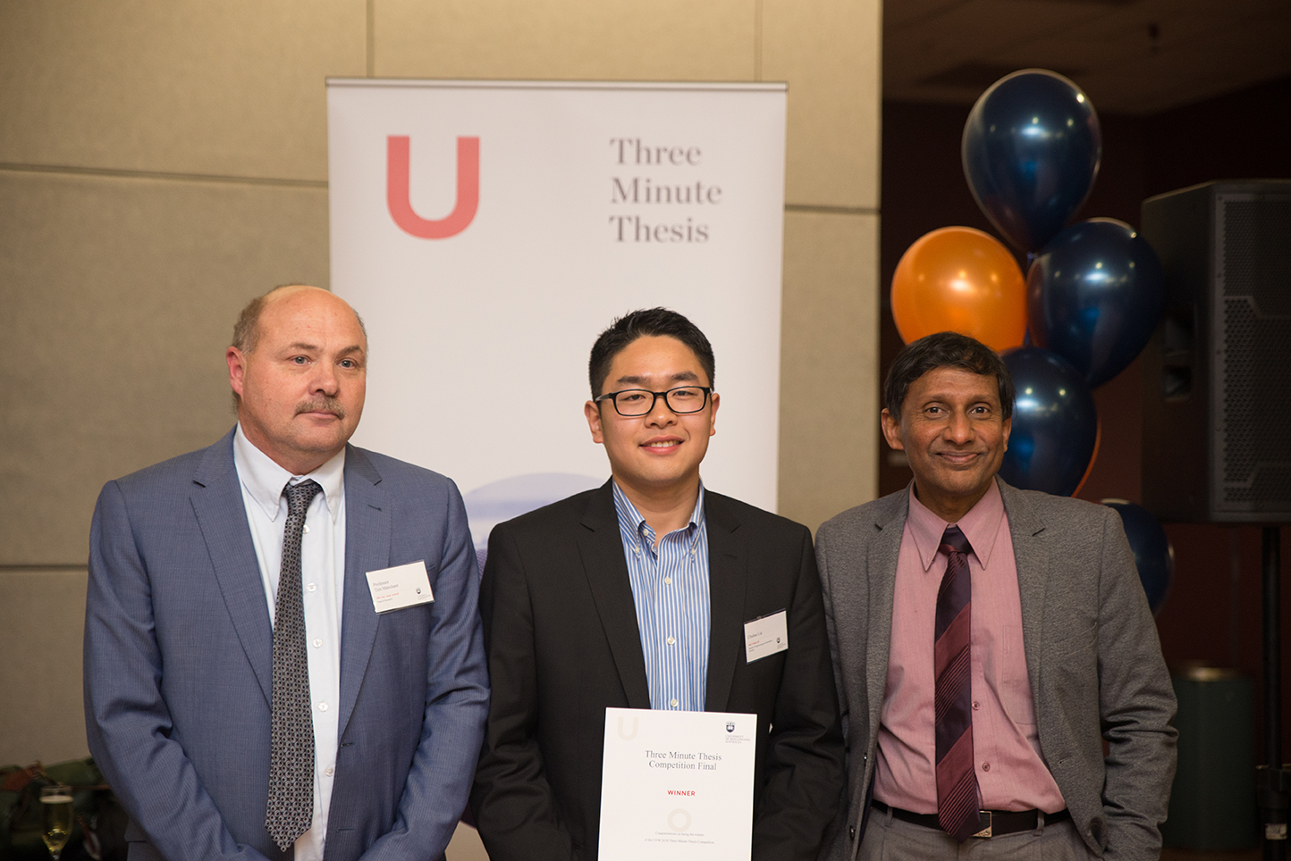 uow 3 minute thesis